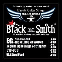 NW-1056-7st, Regular Light 7
