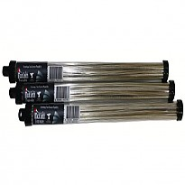 Fret Wire – 1 LB Bulk Pack