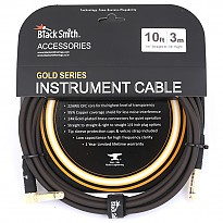 GOLD SERIES Instrument Cable ICG-001SR